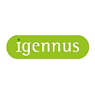 Igennus Healthcare nutrition