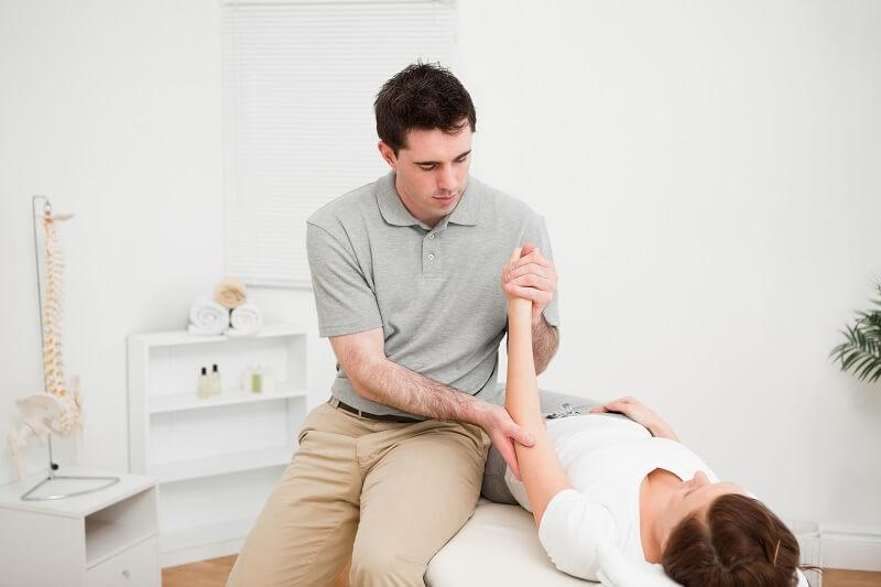 Pain Management Treatment Cambridge Cambridgeshire
